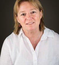 Moira McKinnon