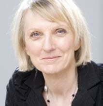 Helen Trinca