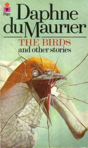 The Birds & Other Stories