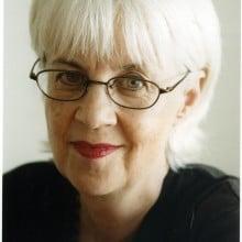 Amanda Lohrey