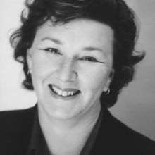 Debra Oswald
