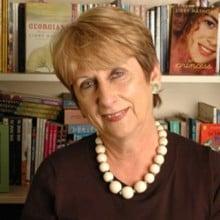 Libby Hathorn