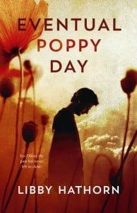 Eventual Poppy Day
