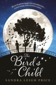 The Bird's Child