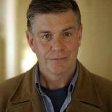 Craig Sherborne