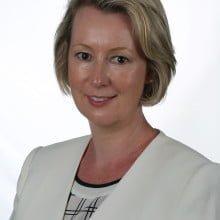 Sue Smethurst