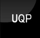 University of Queensland Press