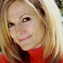 Lori Lansens