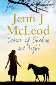 Season of Shadow and Light