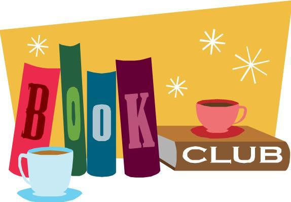 8 Conversation-Starting Books for Your Next Book Club