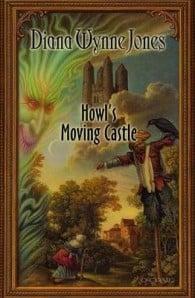Howl's Moving Castle (Howl's Moving Castle #1)