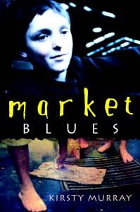 Market Blues
