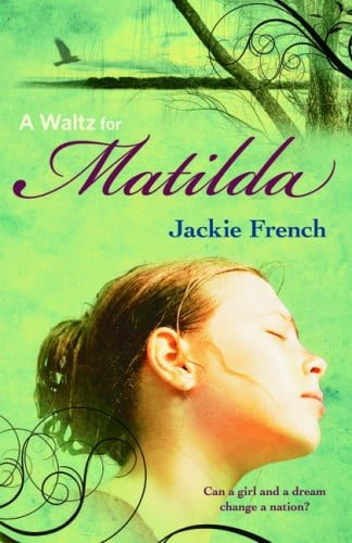 Waltz for Matilda