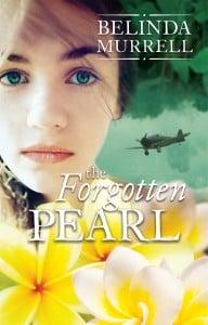 Forgotten Pearl