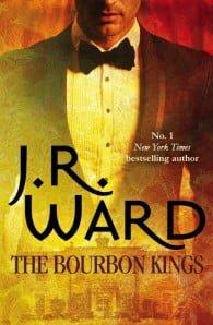The Bourbon Kings (The Bourbon Kings #1)