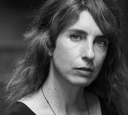 Why all the Buzz around Mireille Juchau's Third Novel?