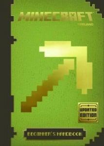 Minecraft Beginner's Handbook (updated edition)