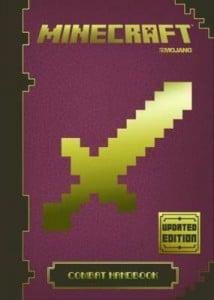 Minecraft Combat Handbook (updated edition)