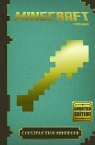 Minecraft Construction Handbook (updated edition)