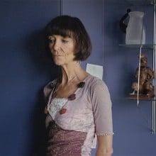 Carol Topolski
