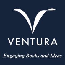 Ventura Press