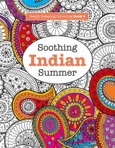 Soothing Indian Summer