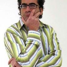 Danny Katz