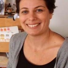 Jedda Robaard