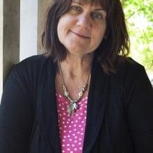 Kaye Dobbie