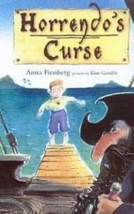 Horrendo's Curse
