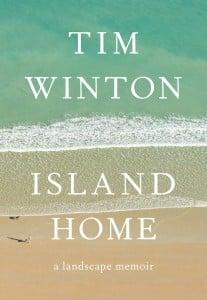 Island Home