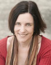 Ursula Dubosarsky