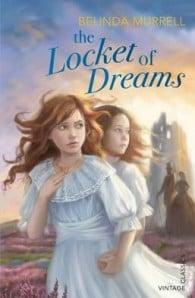 Locket of Dreams