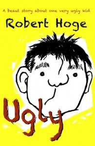 Ugly young readers edition