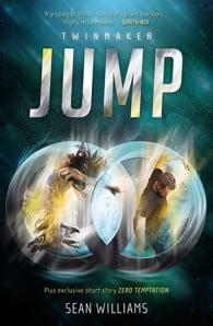 Jump (Twinmaker 1)