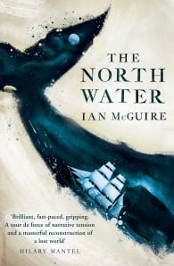 The North Water