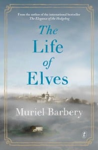 The Lives of Elves