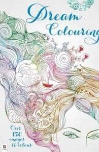 Dream Colouring