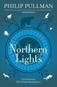 Northern Lights (His Dark Materials 1)