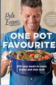One Pot Favourites