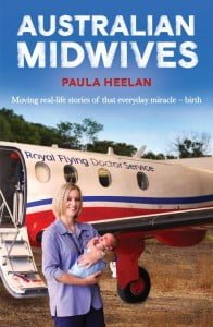 Australian Midwives