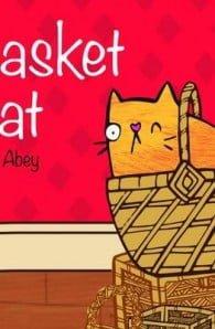 Basket Cat
