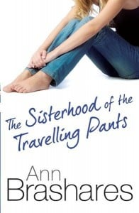 The Sisterhood of the Travelling Pants