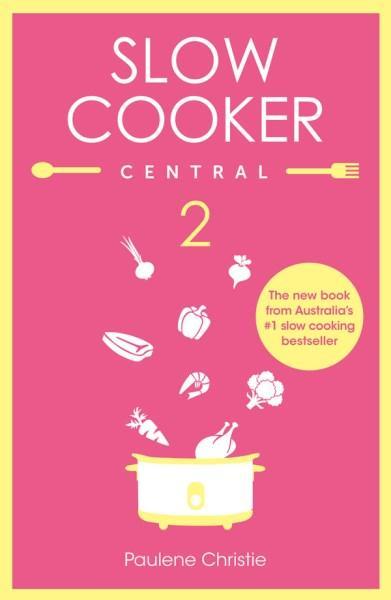 Slow Cooker Central 2