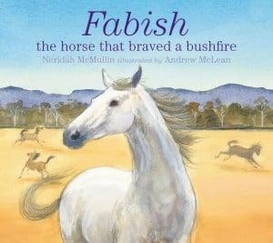 Fabish