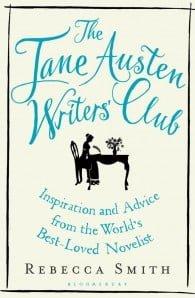 The Jane Austen Writers' Club