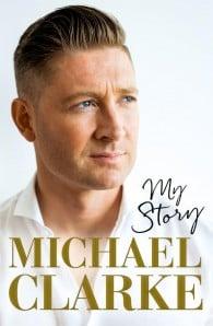 My Story: Michael Clarke