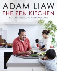 Zen Kitchen