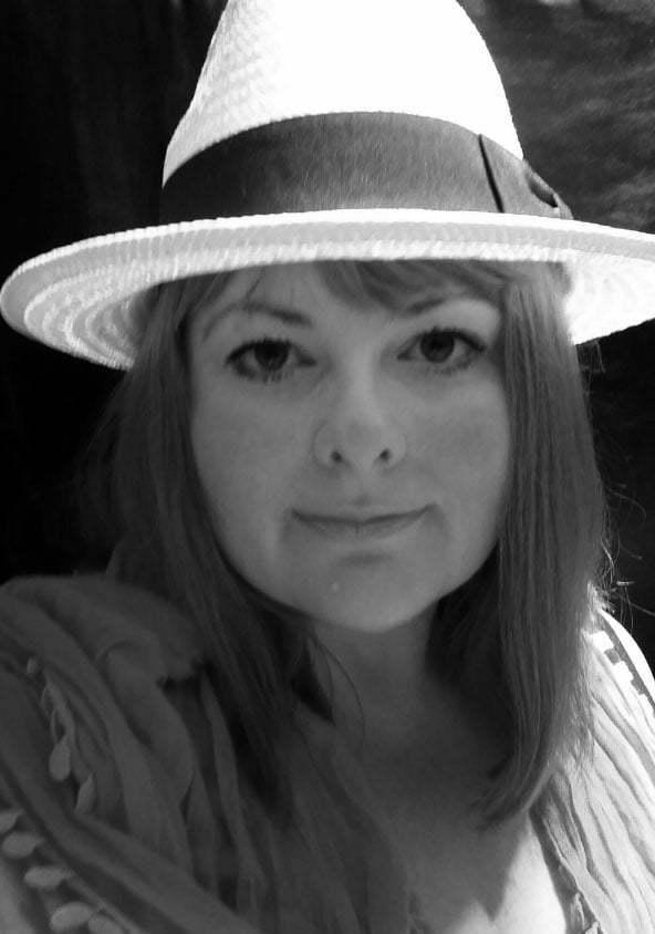 Author Q&A: L.J.M. Owen on Olmec Obituary and Mayan Mendacity