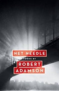 Net Needle